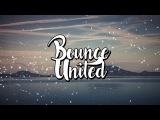 Ultrabeat - Pretty Green Eyes (Paul Gannon Remix)