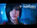Mirror's Edge GMV (Runnin)