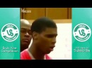 Bruh Vine Compilation | BRUH | Hilarious! | MUST WATCH 2015