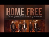Dave Mason - We Just Disagree (Home Free Cover)