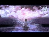 Meditation Music Relax Mind Body, Slow Music, Positive Energy Music, Relaxing Music,