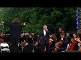 2ая Песня Левко из оперы
