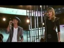 Tim McGraw (ft. Taylor Swift & Keith Urban) - Highway Don't Care