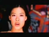 Vanessa Mae - Destiny (Official Video)