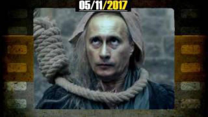 ПОКА НЕ УДАЛИЛИ Запрещено в СМИ и даже на Митинге 12 июня 2017 Революция Мальцева Арест Навальный72