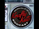 Krafty Kuts Podcast - A Golden Era Of Hip Hop - Vol.1 - EMPromo | Electronic Music Promotion