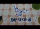 Қарағанды қаласындағы РУХАНИ ЖАҢҒЫРУ жалпыреспубликалық жастар акциясы Жас