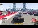 гта 5 приколы 11 GTA FAILS WINS BEST Funny moments Compilation