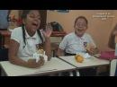 Vea la situación de alimentación en Escuelas Distritales