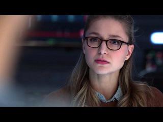 "Supergirl 3x09 Sneak Peek #2 ""Reign"" Season 3 Episode 9"