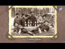 Новгородский фотоальбом Пьяная серия