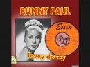Bunny paul - lovey dovey