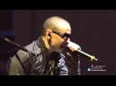 Linkin Park Lying From You Madison Square Garden 2011 HD