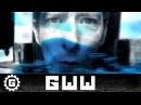 CARNIVAL STAR - BLACK RAIN DOWN - GOTHIC WORLDWIDE (OFFICIAL HD VERSION GWW)