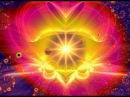 Эволюция сознания ¦Новые энергии ¦ Создаем квантовое поле любви mp3