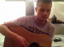 Jay Brannan - Bidi Bidi Bom Bom (Selena cover)