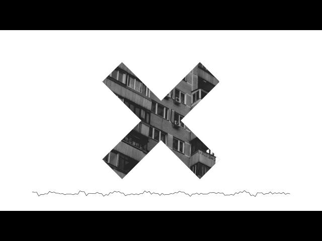 The XX - Reunion (garçon kid remix)