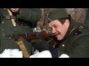 Военные Фильмы НОВИНКИ 2017 = ПАРТИЗАНСКИЙ КАПКАН = Лучшие Военные Фильмы про ВОВ 1941-1945