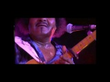 Albert Collins - 03 Lights Are On (But Nobody's Home) HD