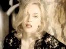 Madonna - Любовь здесь больше не живет