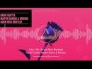 David Guetta, Martin Garrix Brooks - Like I Do (Adam Rusi Bootleg)