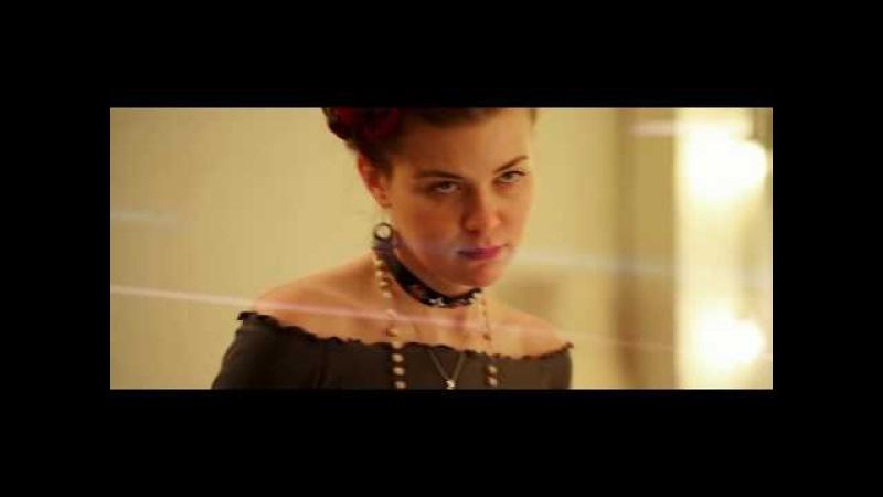 Юбилей в стиле Фриде Кало Anniversary in Frida Kahlo's styl 2018
