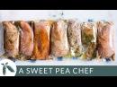 7 Best Chicken Marinades (Freezer Ready Meal Prep!)