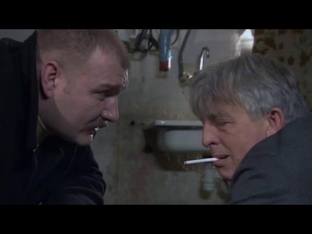Приключенческий боевик,Фильм ПОСЛЕДНЕЕ ПУТЕШЕСТВИЕ СИНДБАДА,серии 7-12, про секр ...