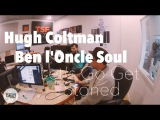 Hugh Coltman &amp Ben l'Oncle Soul