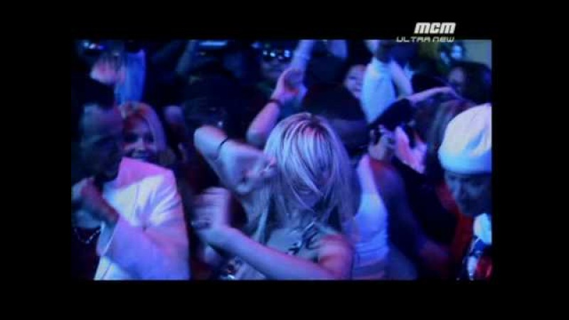 Tribal King Feat. Papa London Shalya - Hands Up (2008)