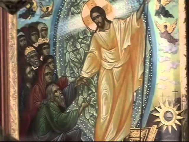 Пророчества отрока Вячеслава 4