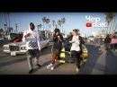 Батл бездомного рэпера vs Oxxxymiron. Guf. Баста. Miyagi (Мияги) Эндшпиль. Элджей. Feduk.