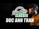 ★ Duc Anh Tran ★ Disrespectful ★ Fair Play Dance Camp 2017 ★