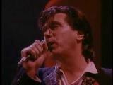 BRYAN FERRY ( Экс. Roxy Music ) - Slave To Love ( Раб Любви ) ( Live The Bite Noir European Tour 1988 г )