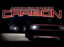 Let's Play Need For Speed: Carbon | Episode 24 | Supra Sounding Sexy... Heh.