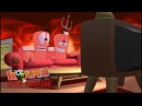 Worms Open Warfare 2006 All Movies by Team17 HD