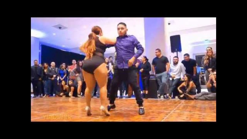 Sex Bomb - Больше Секс Бомб ( Sergey Minaev _ Remix HD )