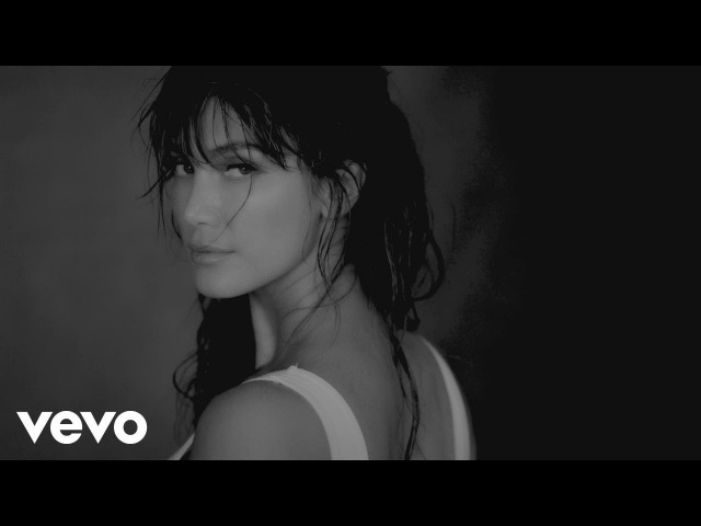 Delta Goodrem - Think About You (The Look Book)