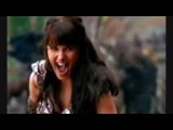 Xena - Fighter