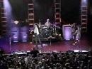 Tokio Hotel - Durch den Monsun @ The Avalon (2008.05.13)