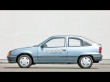 Opel Kadett Impuls I E '1991