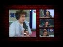 Кузьма Сапрыкин в шоу Мурзилки Live на Авторадио. Эфир от 15.01.18