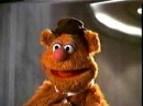 Маппеты в космосе | Muppets from Space | Трейлер | 1999