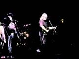 Sisters &amp Brothers - Jerry Garcia Band - 11-9-1991 (Vers3) Hampton Coliseum, Hampton, Va. set1-07