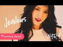 Nara (ASHA) - Jealousy
