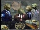 ЭГФ МИРОМ ПРАВЯТ ДРАКОНЫ
