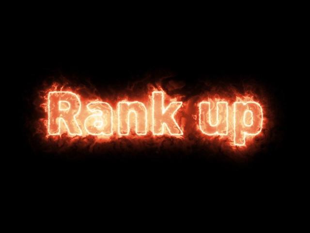 Танки Онлайн   Mr.Flame, Assistant, Ms.Flame 3x Rank Up