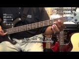How To Create A Funk Groove On Bass Guitar FunkGuitarGuru Funk