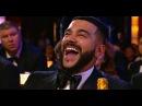 Comedy Club «Караоке Star» Новый год 2018 на ТНТ 31.12.2017