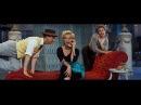 Lazy - Marilyn Monroe